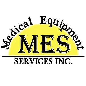 Medical Equipment Services Inc