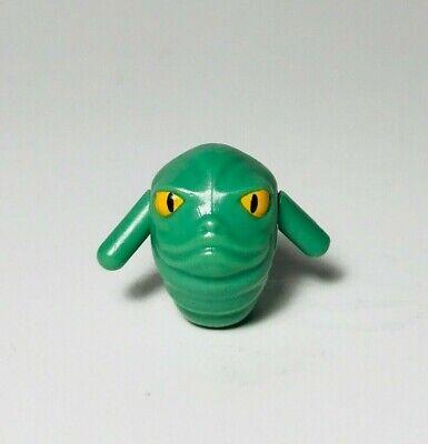Authentic LEGO Star Wars Rotta The Hutt Minifigure sw193 7675 7680