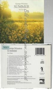 CD-GEORGE-WINSTON-SUMMER