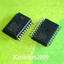 5PCS X BTS723GW BTS723 Smart Power Switch ICs SOP14