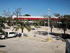 DEPARTAMENTO AMUEBLADO EN RENTA EN PLAZA LAS PALMAS EN CIUDAD DEL CARMEN CAMPECHE