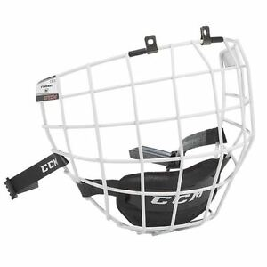 Junior Small Ice Hockey Protective Gear Kit Set Child Equipment Package New