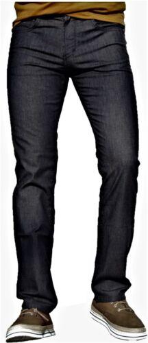 PIONEER Jeans Uomo Pantaloni Jeans Rando Jeans Stretch Pantaloni Estate w33//l34