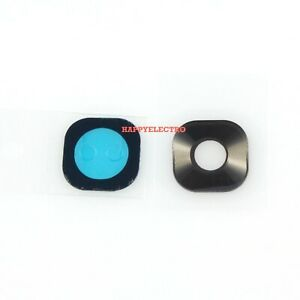 OEM-Camera-Glass-Lens-Cover-with-Adhesive-for-Samsung-Galaxy-S7-G930-Edge-G935
