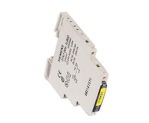 Siemens-3TX7004-1LB02-3TX7-004-1LB02