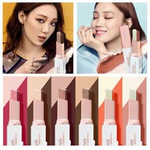 Pro-Korean-Cosmetics-Two-Tone-Makeup-Eyeshadow-Bar-Pencil-Pen-Beauty-Portable