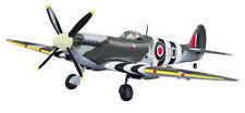 Spitfire Mk IX Gold Edition Kit TOPA0140 TOP FLITE
