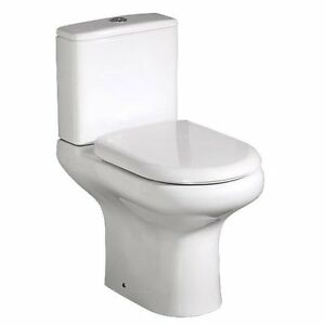Toilet Seat To Fit Rak Compact R A K Ceramics Quality
