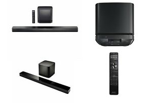Bose-SoundTouch-Sound-Bar-System-HDMI-4K-Pass-Through-Connectivity-Bluetooth