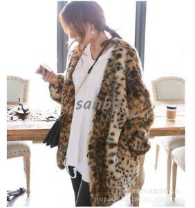 Womens-Winter-Mink-Fur-Coat-Korean-Jacket-Outwear-Thick-Loose-Warm-Fashion-New