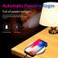 thumbnail 41 - Cargador-Inalambrico-Compatible-Para-Iphone-11-X-8-Plus-Xs-Max-Samsung-S8-S9-S10