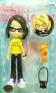 Pinky-st-Street-Super-Lovers-Glasses-ver-GSI-Creos