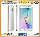TELEFONO SAMSUNG GALAXY S6 EDGE SM-G925F 32GB BLANCO GRADO A 100% FUNCIONAL