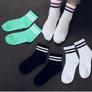 7cd4813cb2c9a Cotton Socks Casual Sports Women And Men Socks Wholesale Couple s ...