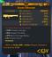 Borderlands-3-Yellowcake-ALL-Elements-LVL-57-Modded-XBOX-PS4 thumbnail 7