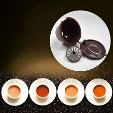 3X Reusable Coffee Capsules Cup Filter For Dolce Gusto Refillable Brewer Nescafe