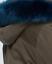 Lane-Bryant-Fur-Trimmed-Parka-14-16-18-20-22-24-26-28-Winter-Jacket-1x-2x-3x-4x thumbnail 5