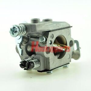 Carburetor Carb replace For  021 023 025 MS210 MS230 MS250 Chainsaw  engine  2E