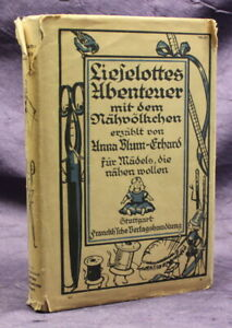 Lieselottes-Abenteuer-mit-dem-Naehvoelkchen-1923-fuer-Maedchen-die-naehen-wollen-js