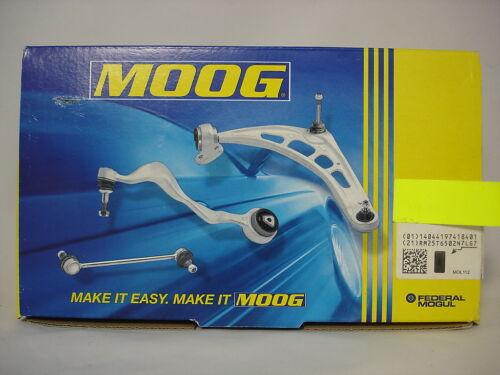 ME-LS-2727   Stabistrebe VR MB E 02 MOOG Teile Nr NEU OVP