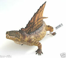 DIMETRODON DINOSAUR WITH OPENING JAW BY PAPO!! JUST RELEASED & BRAND NEW!!
