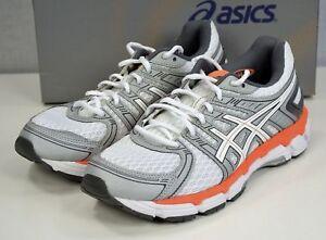Details zu Asics Gel-Forte T359N Damen Laufschuhe Gr.39 Damen Schuhe sale  16051702