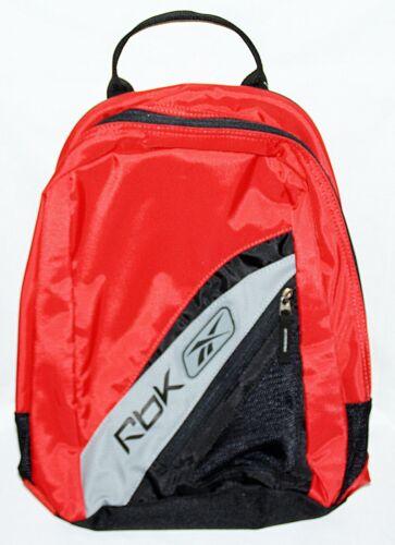 Reebok Sport shoes bag sac de sport Sport Chaussure Sac 201408 Rouge//Noir