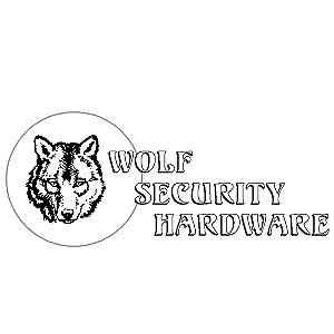 wolfsecurityhardware
