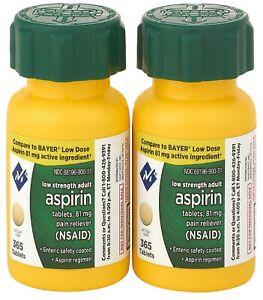 ciprofloxacin 500mg tablets uses in hindi