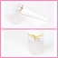IZ-ONE-IZONE-OFFICIAL-FAN-LIGHT-STICK-034-100-Authentic-034-Free-Tracking-Number thumbnail 8