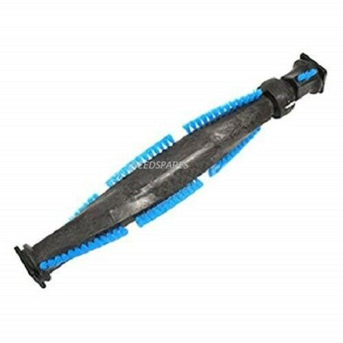 BRUSH ROLLER BAR FOR VAX SWIFT PET POWER REACH VS190 VS191 VS193 VS182 A100