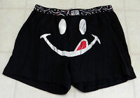 Men's Boxer Or Brief Shorts-regular & Plus Size