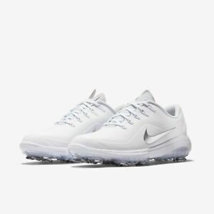 nike vapor react golf shoes