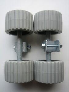 stabile-Pendelrollen-Sliphilfe-fuer-Bootstrailer-Sliprollen-115mm
