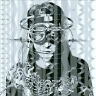 Brain Pulse Music * by Masaki Batoh (CD, Feb-2012, Drag City)