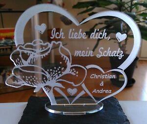 Niedrigerer Preis Mit Love ♥ Fant Schlüsselanhänger Liebesgeschenk Als Fotogravur Inkl Schlüsselanhänger Sonstige Textgravur