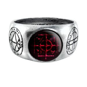 Alchemy-of-England-Gothic-Agla-Kabbalistic-Sigillum-Talisman-Magical-Ring-R71