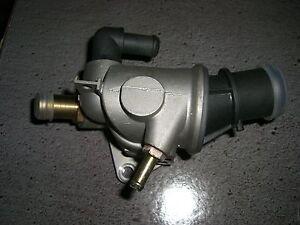 Thermostat-Fiat-Barchetta-1-8-16V-96-kw-ORIGINAL-60653946