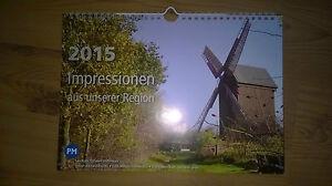 Fuer-Sammler-Kalender-2015-Impressionen-aus-unserer-Region-Landkreis-PM