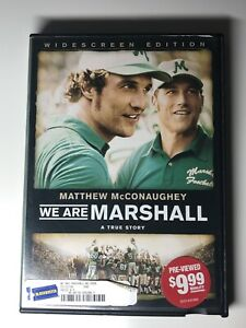 We-Are-Marshall-DVD-Widescreen-2006-G0531