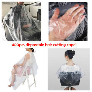 400X-Coiffure-Coupe-Cape-Impermeable-Coiffure-Coiffure-Coloration-Robe-Tablier