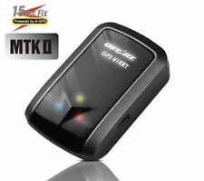 RICEVITORE GPS BLUETOOTH QSTARZ BT-Q818XT EXTREME 10HZ