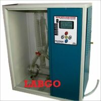 Water Distillation System, Single Stage,2 Ltr. LABGO 103