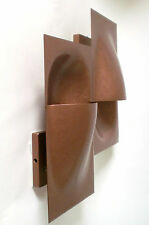 70s RAAK Lampe Wand Leuchte Bertrand  Balas 1 of 4 wall lamp applique annees 70