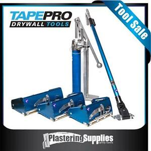TapePro-Flat-Box-Kit-Includes-3-boxes-and-Extendable-Handle-FHX