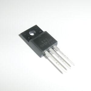 """.0866/"""" DP 2100.0866.394D DIAMOND-CUT CARBIDE ROUTER BURRS 2.20mm"""