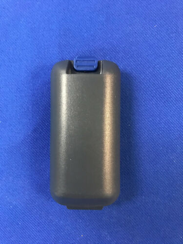 Japan Li 5.2A 10 batteries For Intermec CK3,CK3A#AB17//18,318-034-001,318033-021