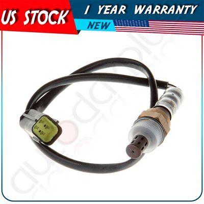 For 2003 2004 2005 2006 2007 2008 Mazda 6 3.0L 22115 Oxygen Sensor O2 Brand New
