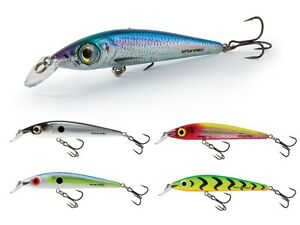 NEUF-2018-Salmo-Rattlin-039-Sting-9cm-11g-suspending-poisson-nageur-COULEURS