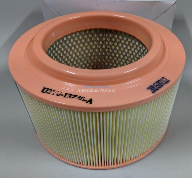 Mazda BT-50 UP UR 2011-2018 Genuine Air Filter Cleaner Element U2Y0-13-Z40A